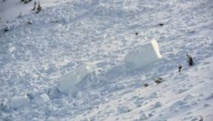 Les causes multiples des avalanches