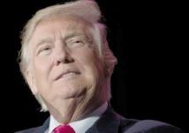 Insolite : Une mite nommée Trump