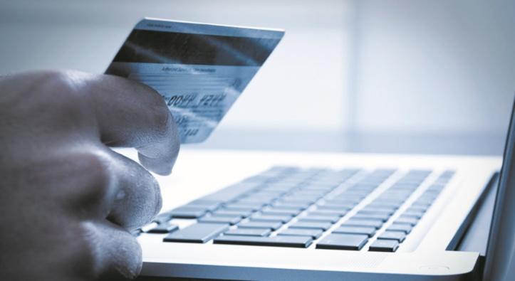71% des Marocains préfèrent réserver leur voyage en ligne plutôt qu'en boutique