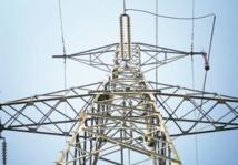 Hausse de 2,7% de la production de l'énergie électrique à fin novembre