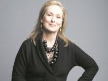 Meryl Streep bat son propre record