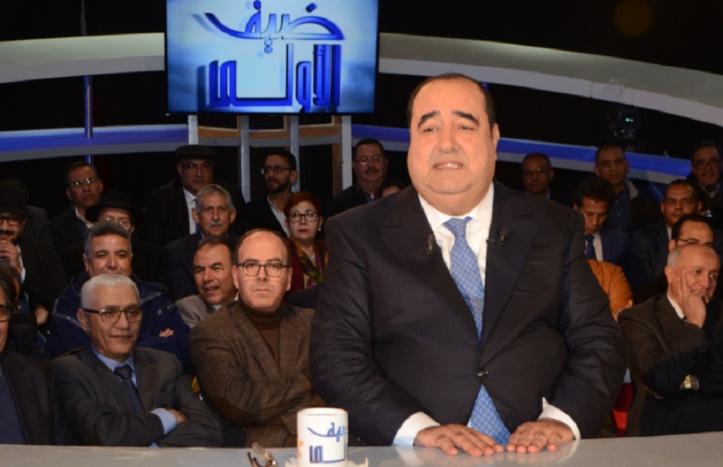 """Driss Lachguar """"Dayf Al Oula"""" : La position de l'USFP est depuis toujours claire et sans équivoque"""