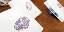 Les performances des joueurs de baseball affectées par le décalage horaire