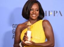 La diversité prend sa revanche aux Oscars