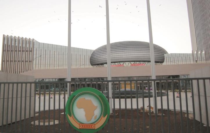 Le Maroc au Sommet d'Addis-Abeba pour reprendre sa place à l'UA