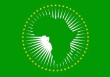 Vers le détricotage de la propagande algéro-polisarienne