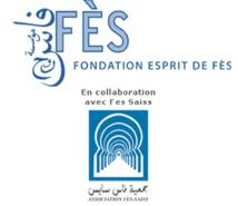 Irrégularités statutaires  et financières au sein de  la Fondation Esprit de Fès