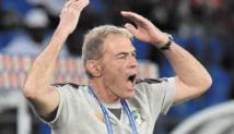 Michel Dussuyer : Pourquoi j'ai donné ma démission