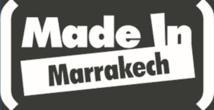 L'Exposition internationale des arts plastiques à Marrakech, un espace d'échange entre les artistes