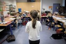 Dès six ans, les filles sont moins enclines à se considérer brillantes