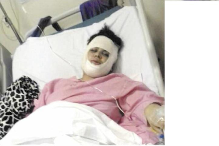 Enième drame depuis Riyad : Défenestrée, une employée de maison marocaine entre la vie et la mort