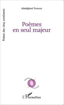 """L' """"Exiloglotte""""  ou le poète  qui chante la langue de l'exil"""