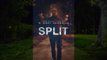 """Le thriller """"Split"""" reste en tête du box-office"""