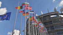 Le Maroc met en garde l'Union européenne
