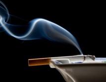 L'exposition indirecte  à la fumée du tabac pourrait affecter la santé