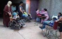 Débat à Agadir sur la scolarisation des enfants en situation de handicap