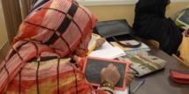 Lancement du 3ème Rapport mondial sur l'apprentissage et l'éducation des adultes au profit des pays arabes