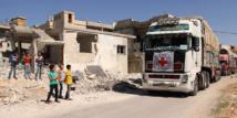 L'ONU réclame 2,1 milliards USD à Sanâa