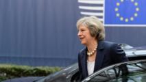 Le gouvernement exhorte les Lords à autoriser le déclenchement du Brexit