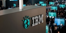 IBM veut former les jeunes Marocains au Cloud Computing