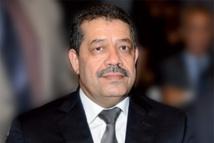 Hamid Chabat visé par une enquête judiciaire