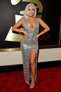 Lady Gaga annonce une tournée mondiale