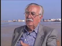 André Azoulay: Feu Edmond Amran EL Maleh fascinait par son talent et sa singularité unique
