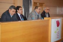 Driss Lachguar : Le Xème Congrès national constituera une étape décisive dans l'histoire de l'USFP