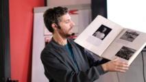 Un photographe espagnol expulsé de Laâyoune