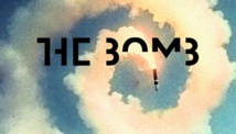 """The Bomb"" explose au Festival du film de Berlin"