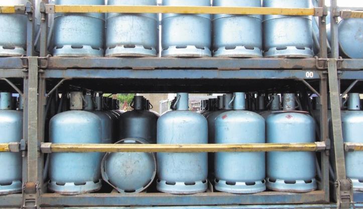 Le Groupement des pétroliers du Maroc récuse les affirmations de Hamid Chabat