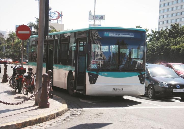 Casa aura-t-elle un jour droit à un transport urbain digne ?