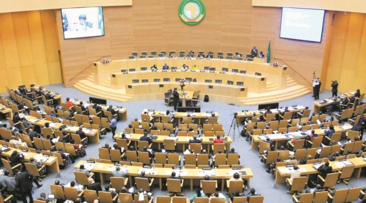 Maroc-Union africaine : Le grand retour