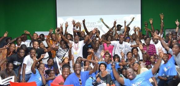 Dakar accueille le Forum sur les opportunités des études supérieures au Maroc
