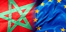 Maroc et UE accordent leurs violons
