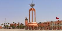 Formation et renforcement des capacités des journalistes à Laâyoune