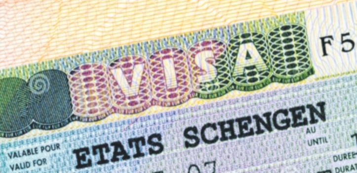 Les Marocains au Top ten des refus d'entrée à l'UE, des séjours illégaux et du nombre de passeurs appréhendés