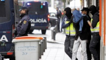 Des Marocains et des Algériens dans le lot des jihadistes qui profitent des aides sociales en Espagne