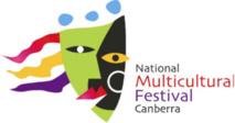 La diversité culturelle du Maroc exposée au Festival national multiculturel de Canberra