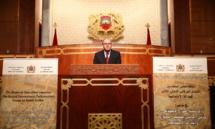Une nouvelle charte pour le dialogue social