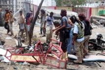 40 morts dans des combats au Yémen