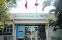 L'Institut français du Maroc lance sa nouvelle saison