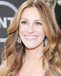 Les 50 acteurs les plus rentables d'Hollywood : JULIA ROBERTS
