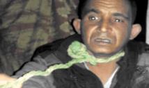Assassinat de Hamoudi Ould Marrakchi