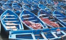Le manque à gagner  généré par la surpêche : Plus de 80 milliards de dollars perdus annuellement à travers le monde