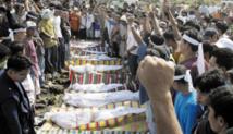 Les islamistes d'Abou Sayyaf donnent des sueurs froides aux Philippins