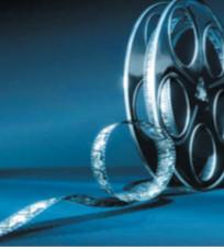 Projection à Washington de plusieurs court-métrages marocains