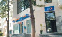 Le parc Maroc Telecom en progression de 6,3% à plus de 54 millions de clients
