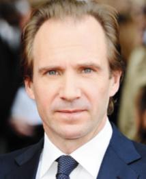 Les 50 acteurs les plus rentables d'Hollywood : RALPH FIENNES