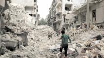 Blocage généralisé  au Conseil de sécurité comme à Genève autour du dossier syrien